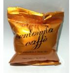 600 capsule Centomilacaffè Classic compatibili A Modo Mio