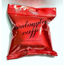 Capsule Miscela Rossa compatibile Nespresso   •••• Segui la freccia rossa per visualizzare tutte le offerte su questo articolo ↓↓↓↓↓↓↓↓↓↓↓↓↓