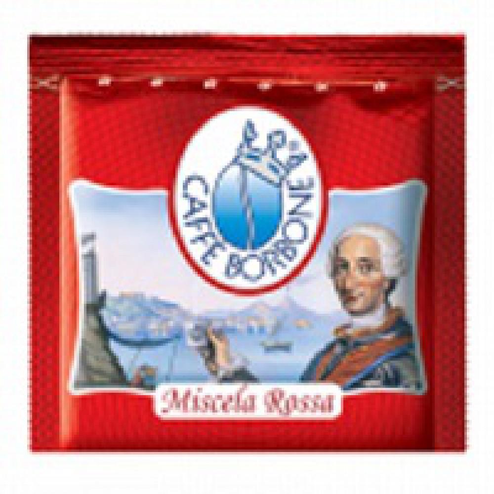 Cialde Borbone miscela Rossa E.s.e. Ø 44mm  + 100 Cialde Centomilacaffè OMAGGIO  ••••  Segui la freccia rossa per visualizzare le offerte su questo articolo  ↓↓↓↓↓↓↓↓↓↓↓↓↓