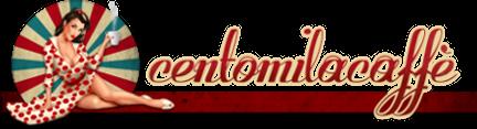 Centomilacaffe